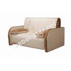 Диван- кровать Мах