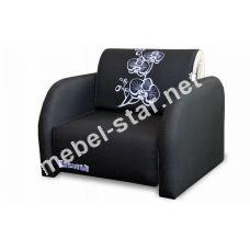 Диван- кровать Мах 5