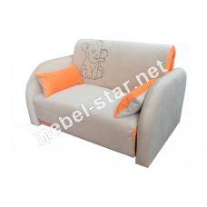 Диван- кровать Мах 2