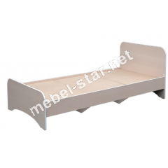 Односпальная кровать Соня