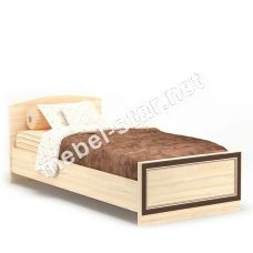 Односпальная кровать Дисней