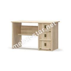 Письменный стол Валенсия 3Ш