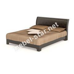 Двуспальная кровать Токио