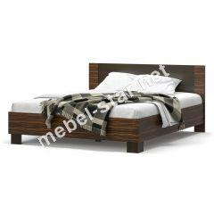 Двуспальная кровать Вероника