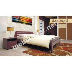Кровать односпальная, двуспальная Новая 1