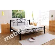 Односпальная, двуспальная кровать Валенсия