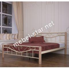 Двуспальная кровать Эмили