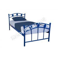 Односпальная кровать Чемпион