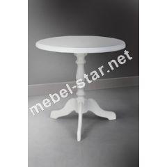 Кофейный стол Одиссей