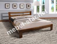 недорогие кровати по  эконом цене