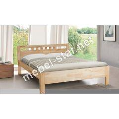 Двуспальная кровать Сенди бук