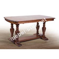 Обеденный раскладной стол Палермо