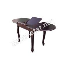 Обеденный раскладной стол Фараон бук