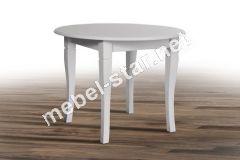 Обеденный стол Остин бук