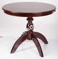 Обеденный стол Престиж бук
