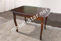 Обеденный раскладной стол Премьер бук