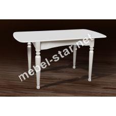 Раскладной стол Поло беж