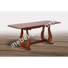 Стол обеденный раскладной Агат