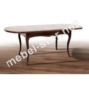 Стол обеденный раскладной Оливер