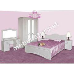 Спальня Ангелина