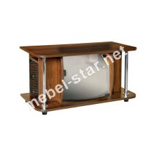 Тумба под телевизор Невада