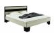 Односпальная, двуспальная кровать Скарлет