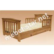 Детская кровать Сон-3