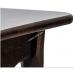 Кухонный стол из дерева СТ 01