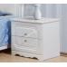 Гарнитур для спальни Луиза шкаф 4 двери