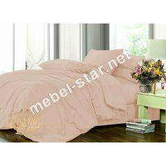 Комплект постельного белья сатин FRAPPE165