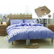 Купить постельное белье недорого