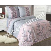 Комплекты постельного белья бязь, перкаль, ранфорс, сатин, фланель
