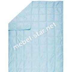 Одеяло лёгкое Бамбус