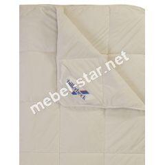 Одеяло лёгкое Планта лен