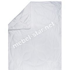 Одеяло облегченное Перлетта эвкалипт