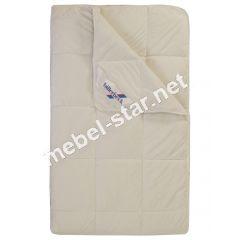 Одеяло тёплое Планта лен