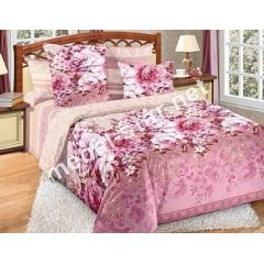 Комплект постельного белья Лукреция