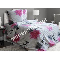 Комплект постельного белья Аманда бязь
