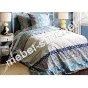 Комплект постельного белья Элефант бязь