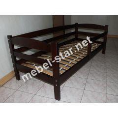Подростковая кровать Нота