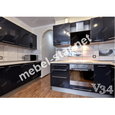 Кухня V34