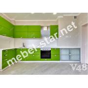 Кухня V48