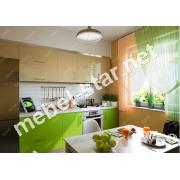 Кухня V50
