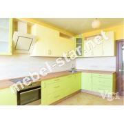 Кухня V51