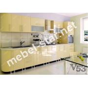 Кухня V53