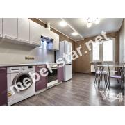 Кухня V54
