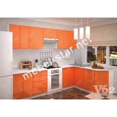 Кухня V62