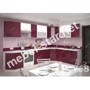 Кухня V68