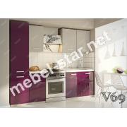 Кухня V69