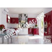 Кухня V72